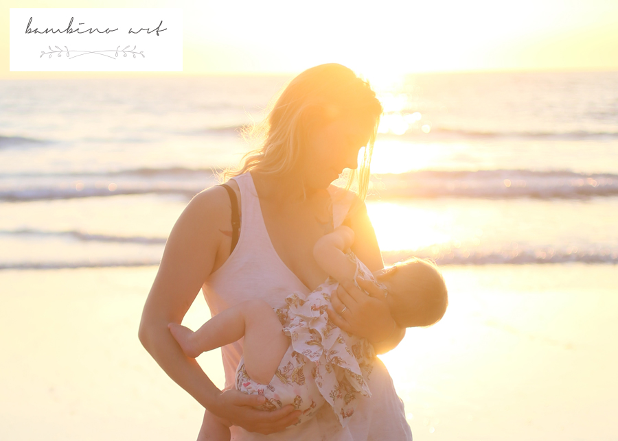 006_natural_parenting_nursing_images_uk