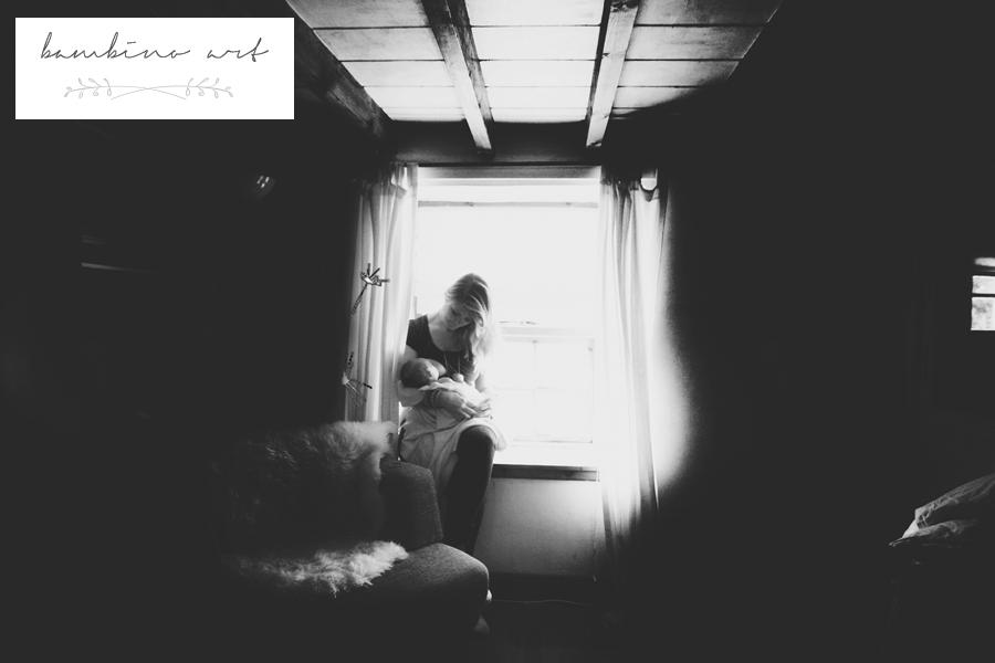 011_nursing_photographs_bambino_art