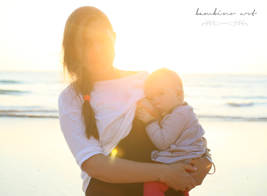 012_breast_feeding_images_cornwall_baby_photographer