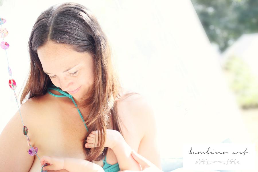 017_nursing_photographs_bambino_art
