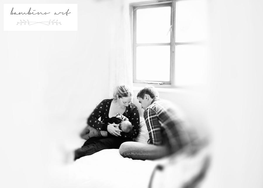 023nursing_photographs_bambino_art_004