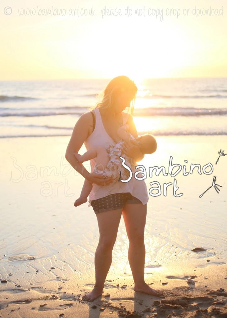 024-bambino_art_world_breastfeeding_week_003