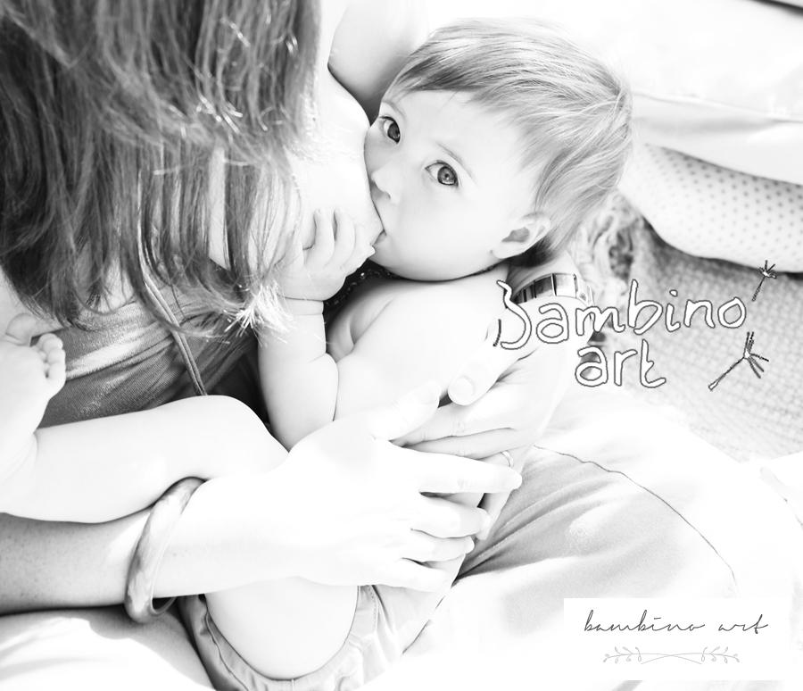027_nursing_photographs_bambino_art