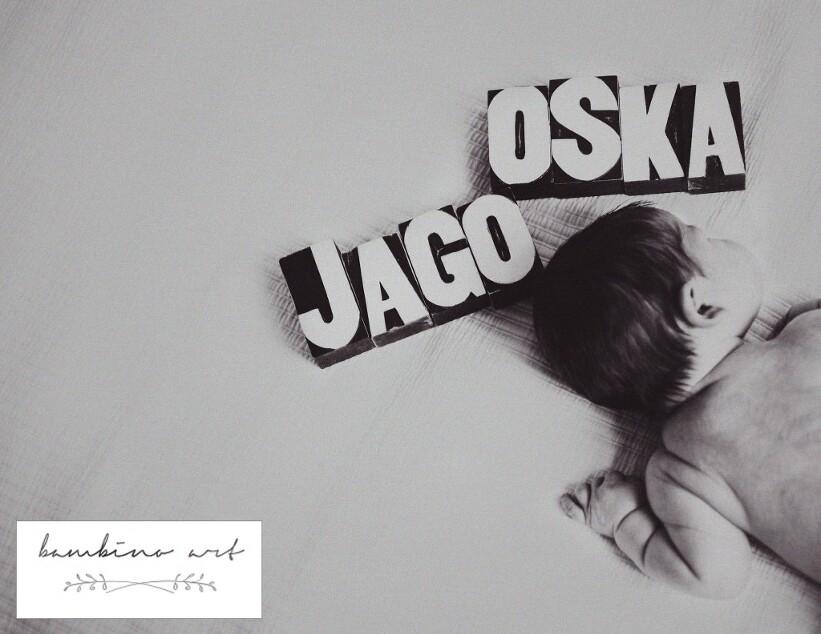 099_bambino_art_cornwall_baby_photographers