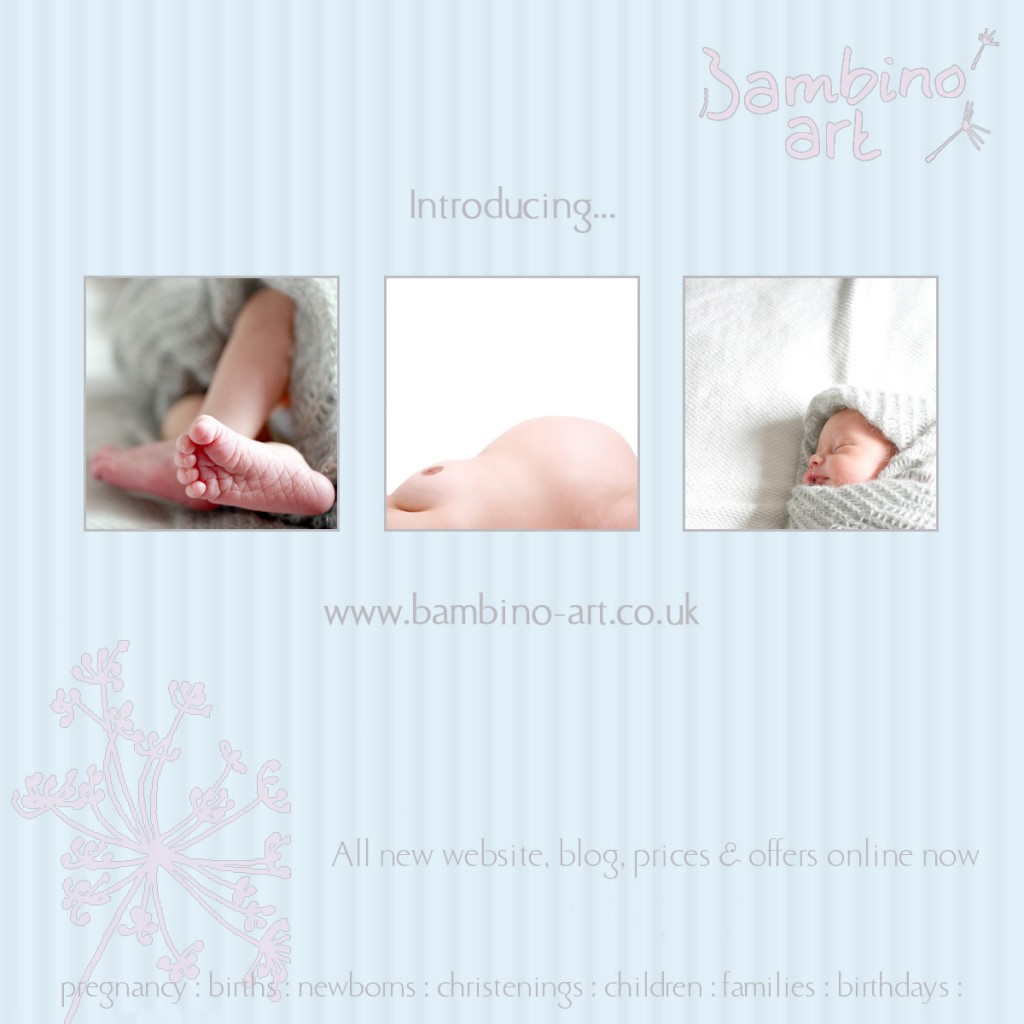49-bambino_art_birth_announcement