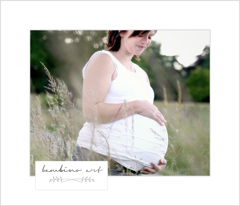 53_bambino_art_pregnancy_photographer_cornwall