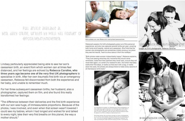 Milli_hill_positive_birth_movement_best_daily_birth_photography_feature