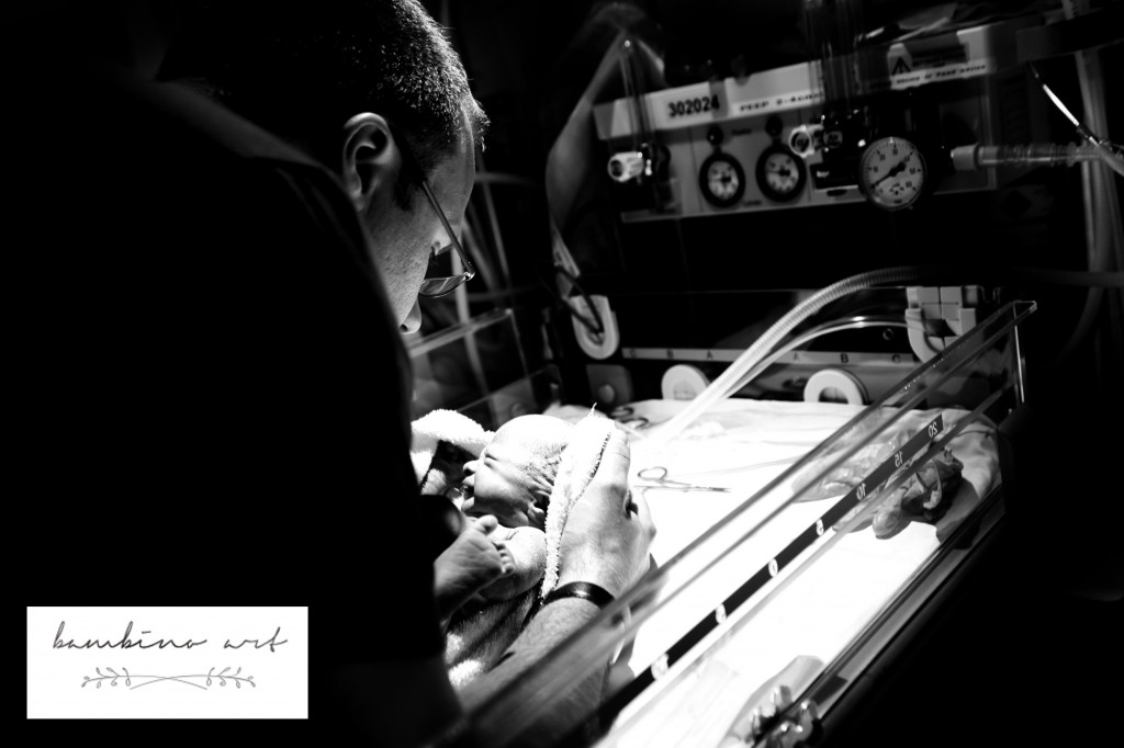 Twin_hospital_birth_bambino_art_uk_birth_photographer_cornwall