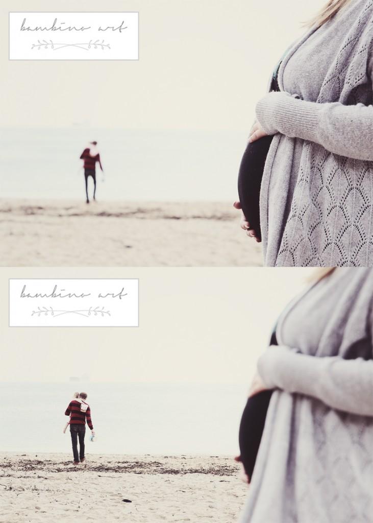 pregnancy_photographer_cornwall