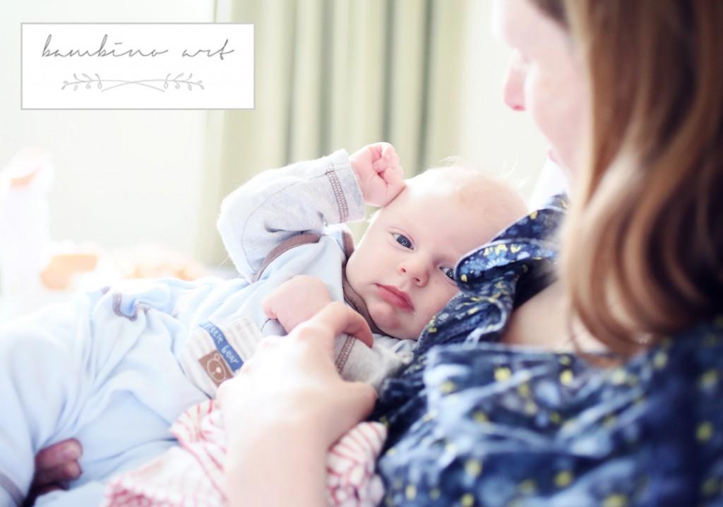 newborn_baby_photography_cornwall