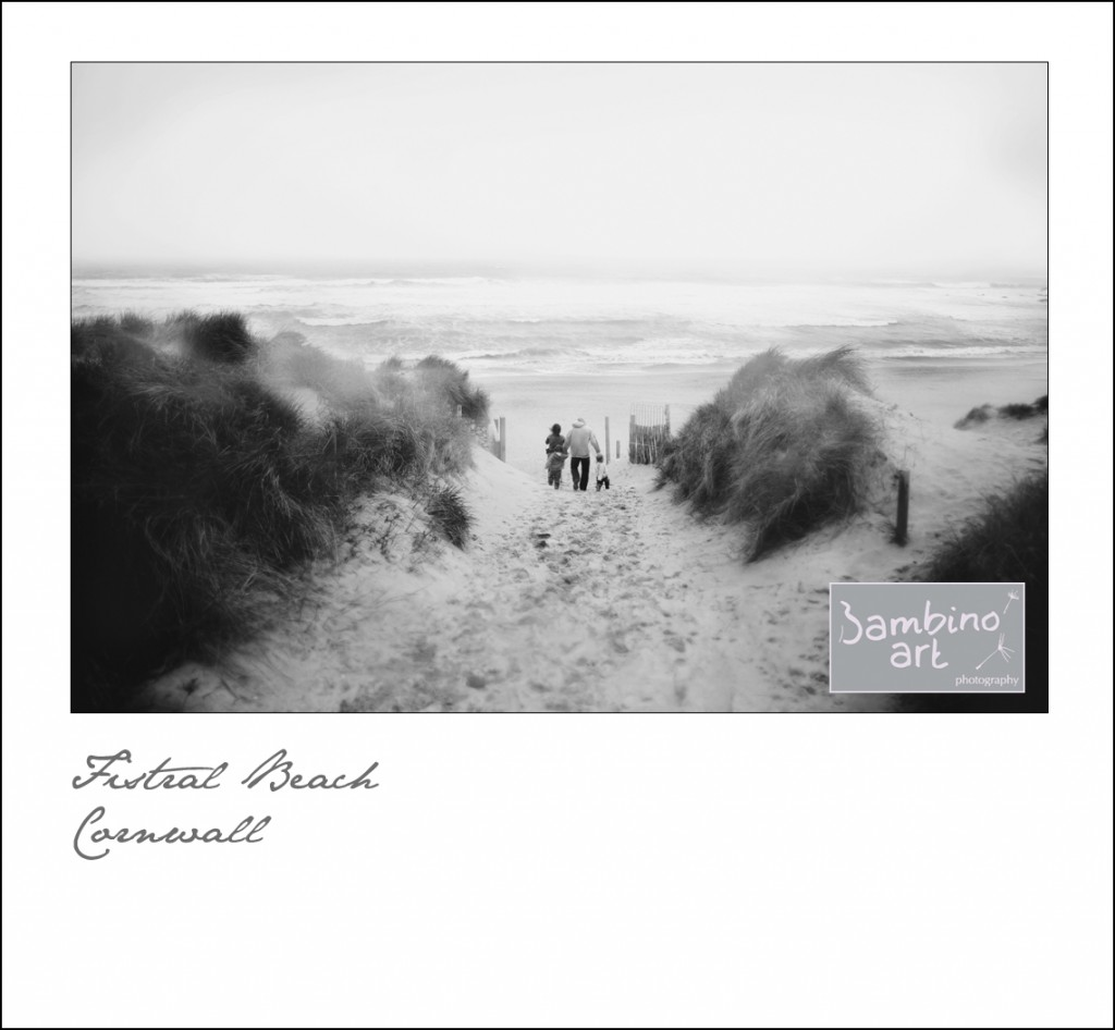 bambino_art_family_beach_photography_cornwall