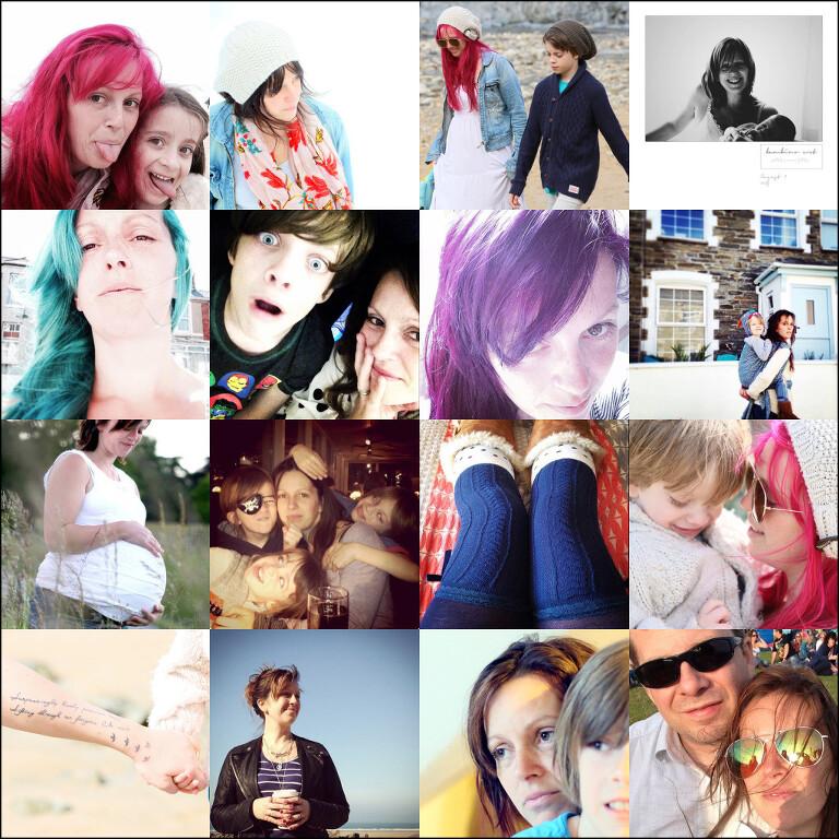 Bambino Art { Family Photographer Cornwall , Devon, London, Midlands }