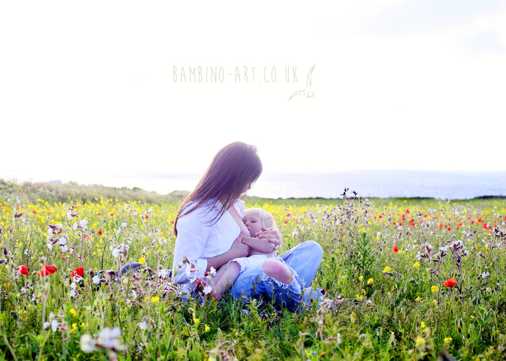 breastfeeding_photographs_1