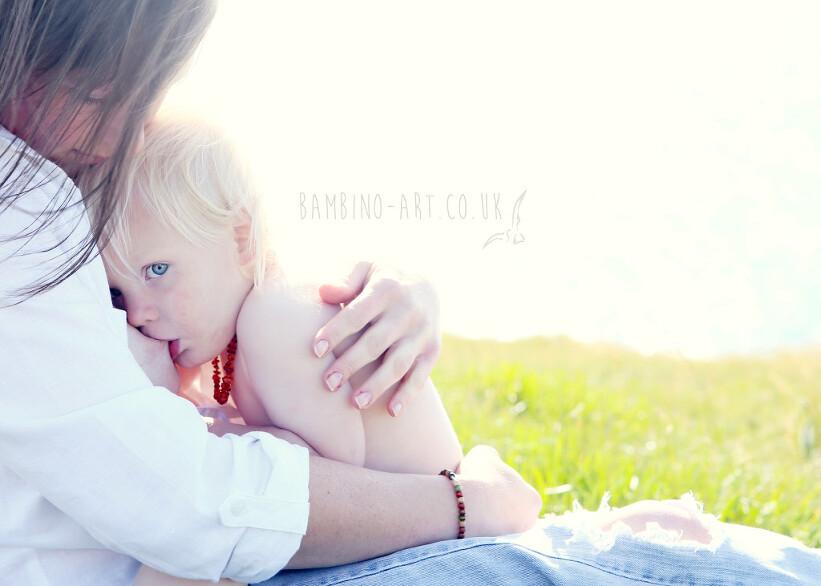 nursing_photographs_1