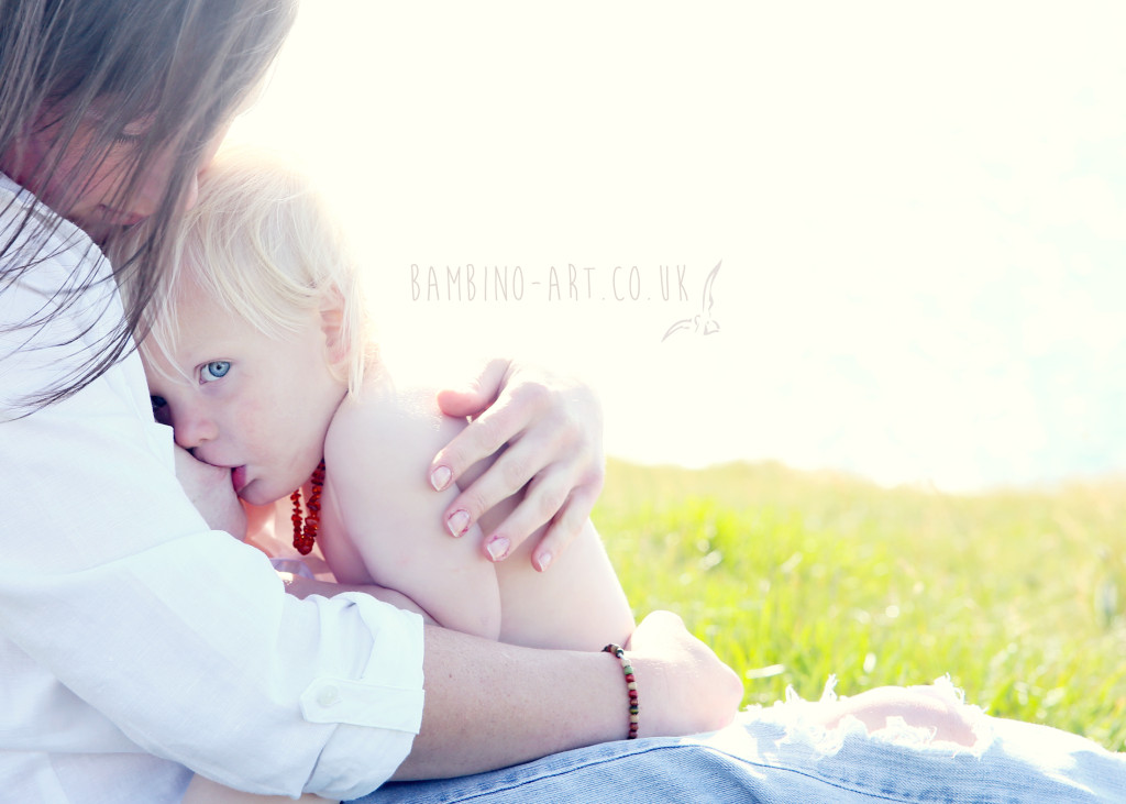 nursing_photographs_1