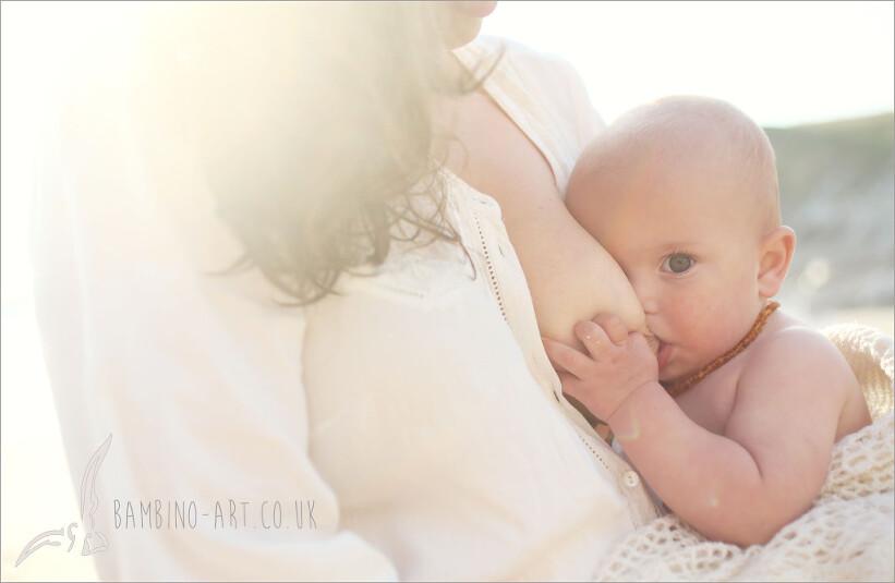000-breastfeeding_photographer_cornwall