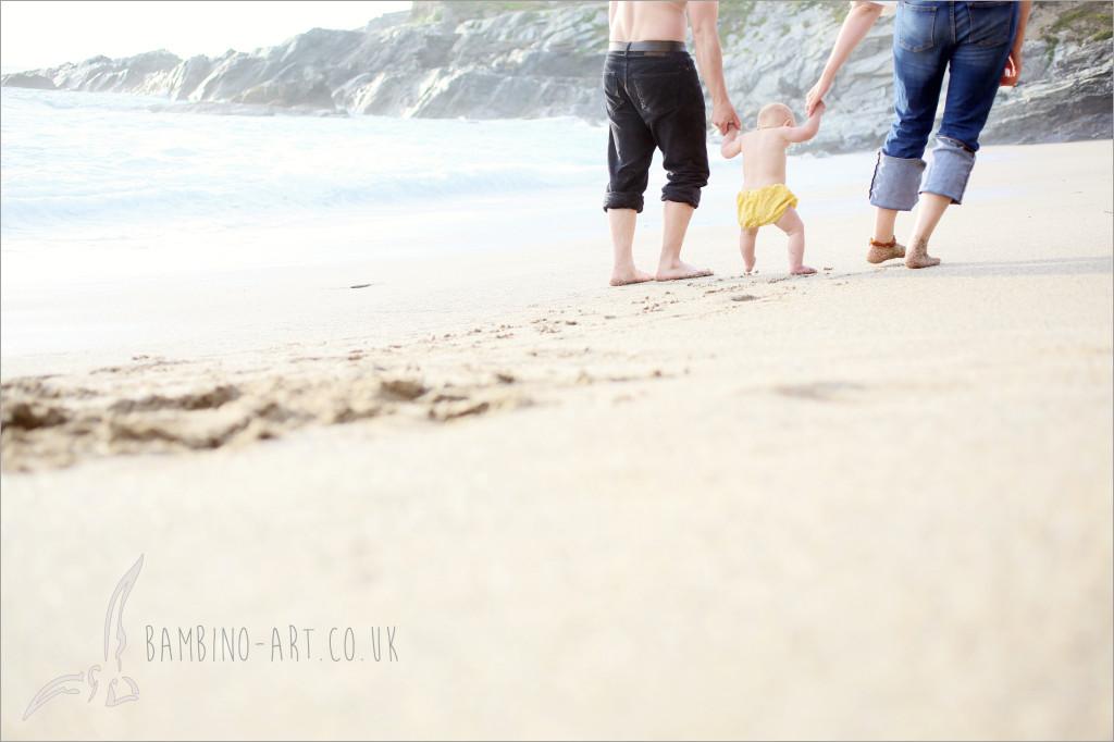 006-family_photographer_cornwall_1