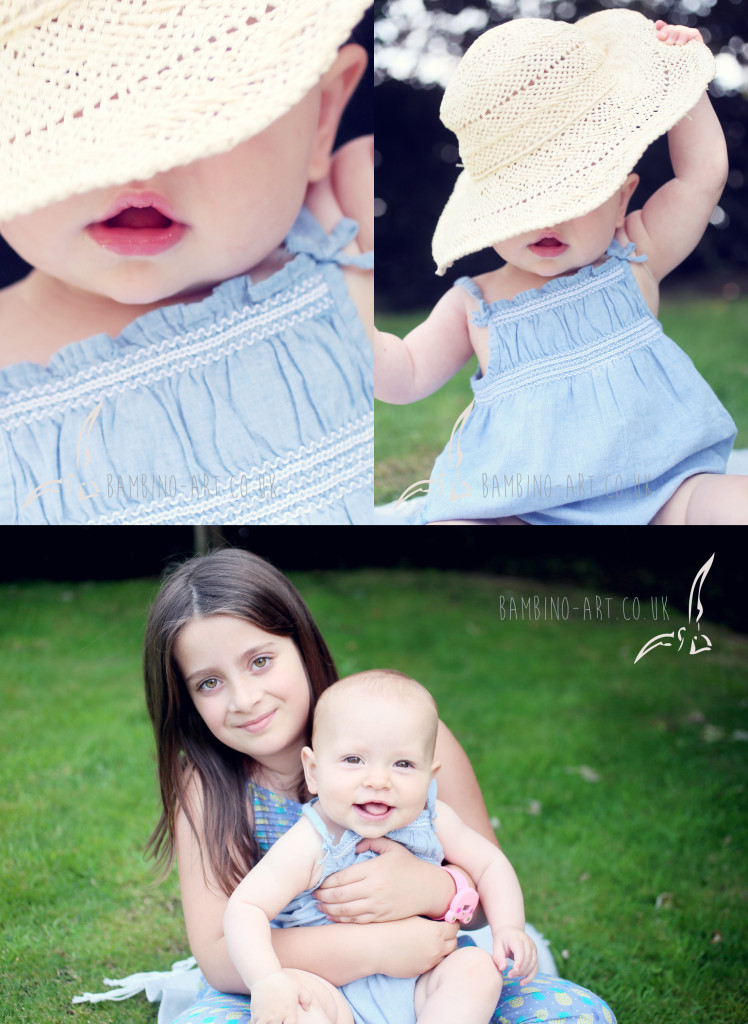 childrens_photographer_worcestershire_west_midlands