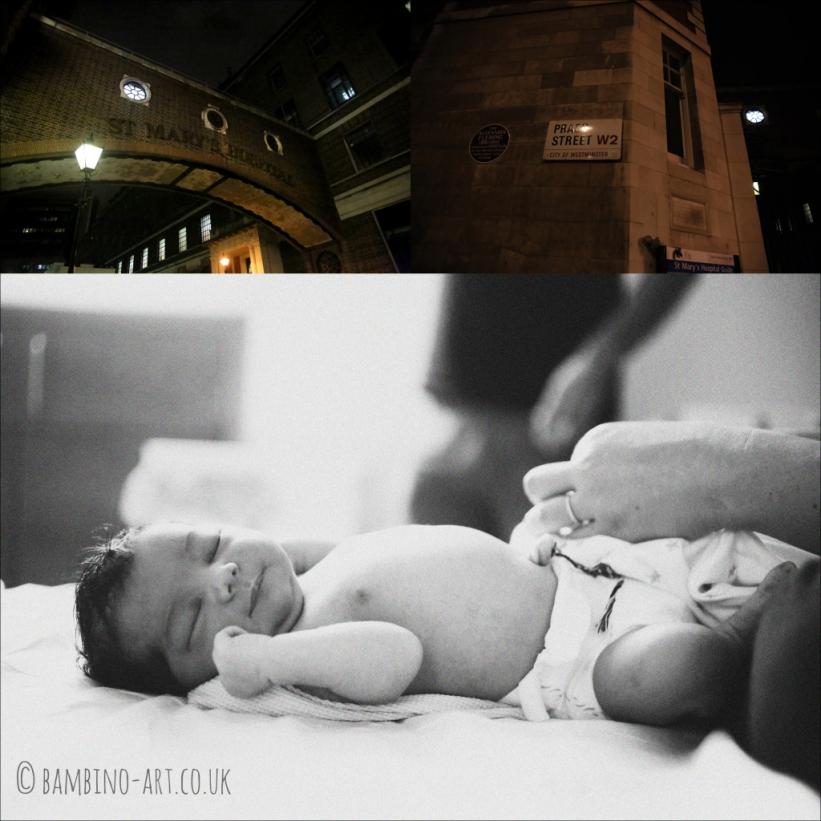 london_birth_photographer