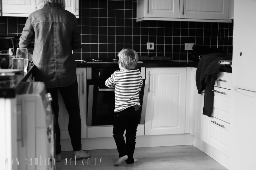 st_austell_family_photographer_2
