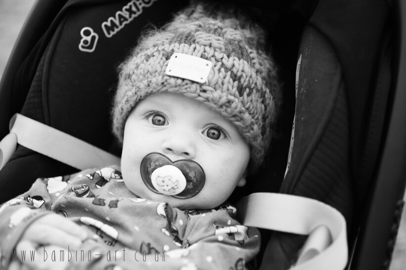 st_austell_family_photographer_4