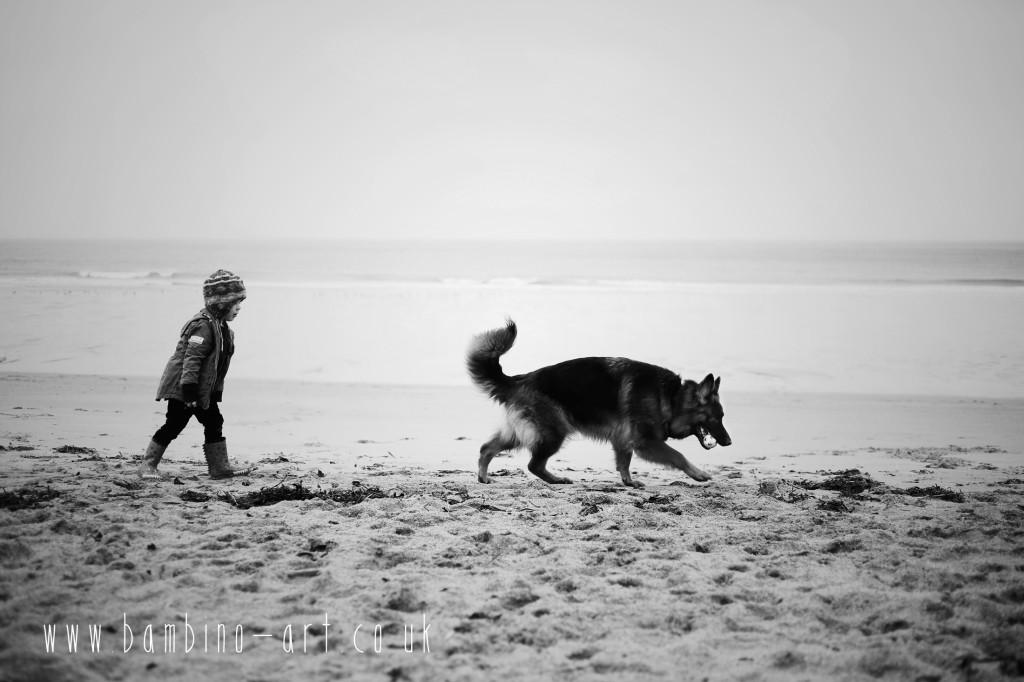 st_austell_family_photographer_6