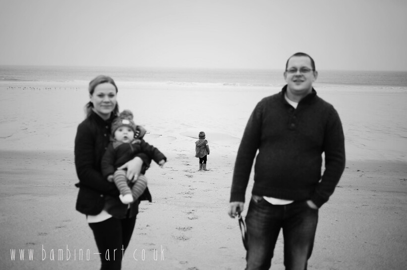 st_austell_family_photographer_7