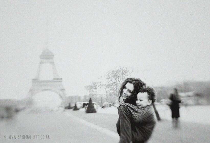 bambino_art_photography_babywearing_photographs_paris