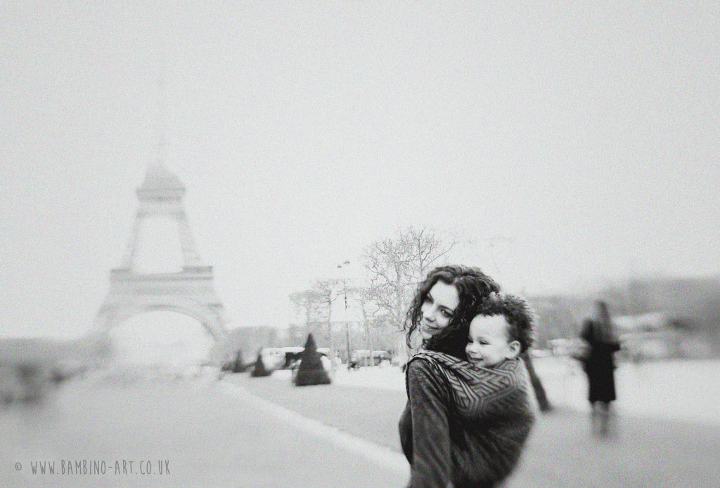 bambino_art_photography_babywearing_photographs_paris