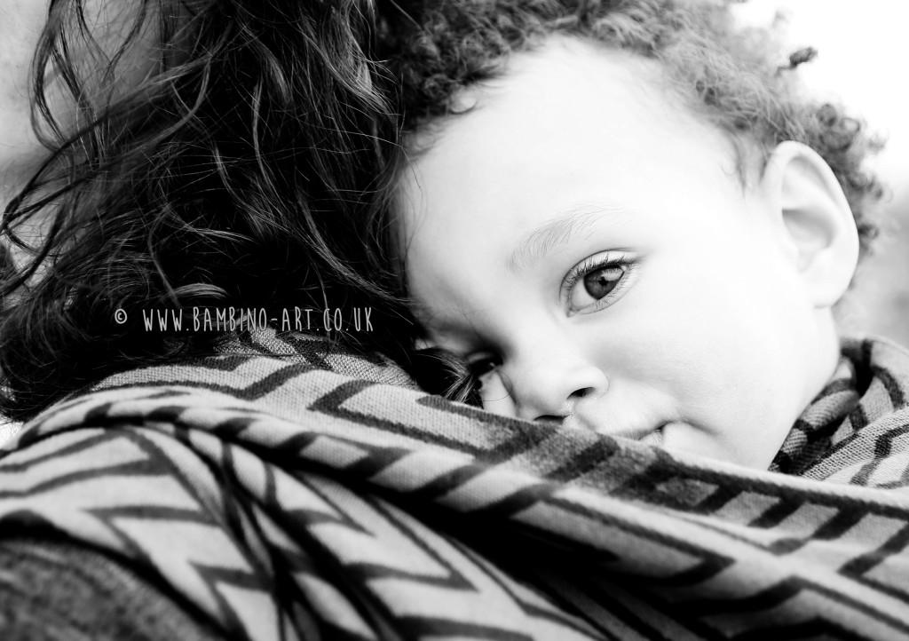 woven_wings_babywearing_photography_paris_london