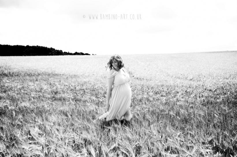 pregnancy_maternity_photography_malvern_worcestershire