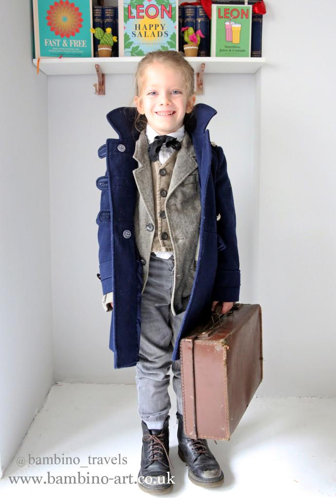 bambino_travels_world_book_day