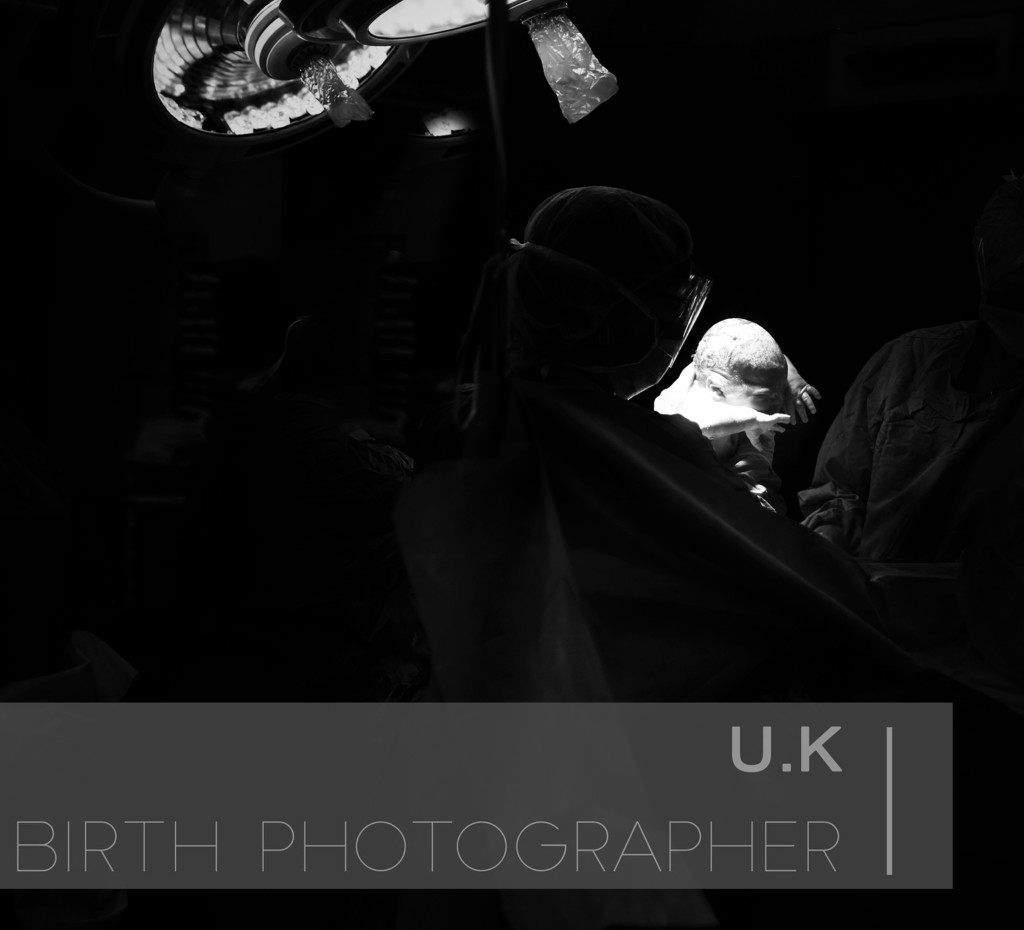 birthphotographerlondon