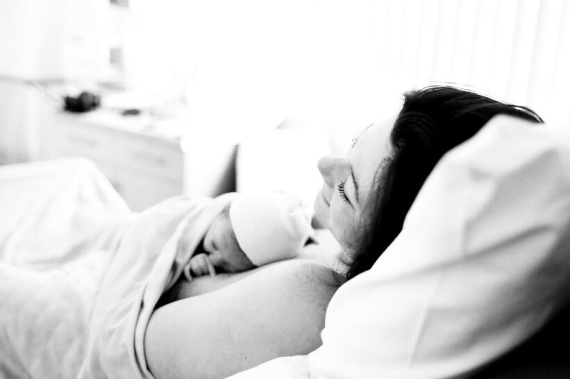 uk birth photographer Worcester