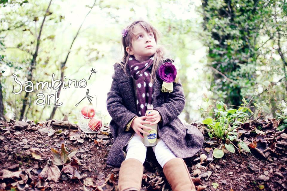 Amelia 2012 ; Ma photography
