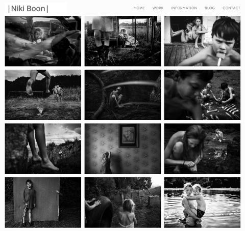 niki_boon_homepage