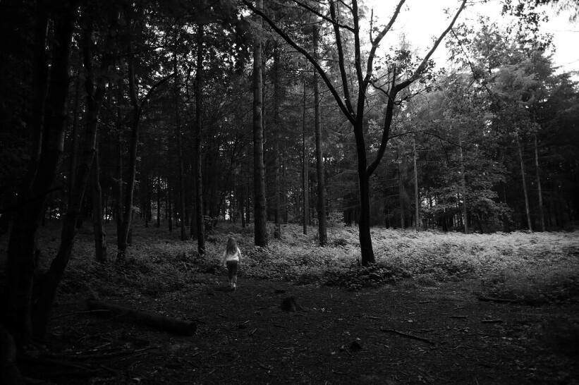 Rebecca Caroline childhood photographer