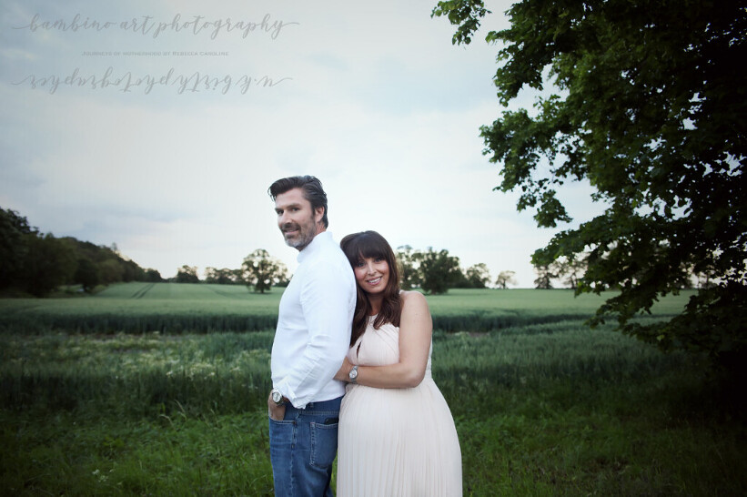 pregnancy & birth photographer Warwickshire