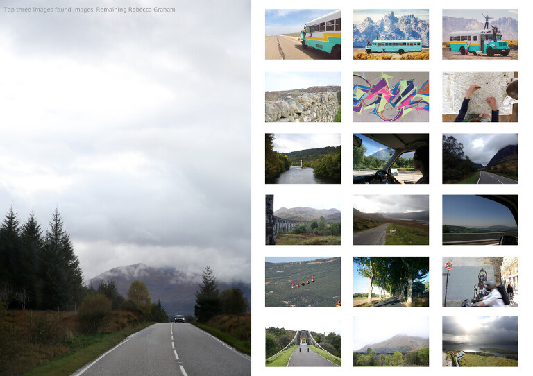Rebecca_Graham_roadtrip_europe
