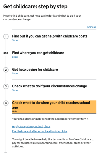 https://www.gov.uk/get-childcare