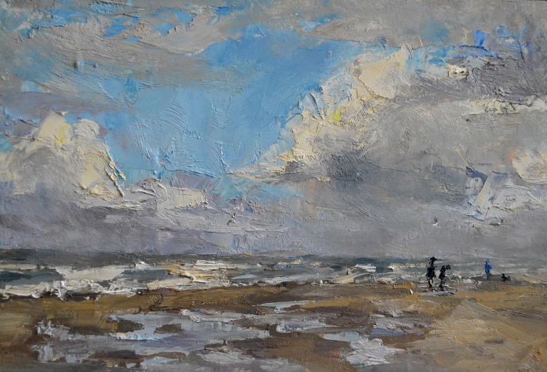 windy-beach-day