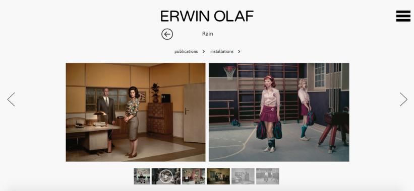 Fig 5, Olaf, Erwin, Rain. https://www.erwinolaf.com/art/rain_2004