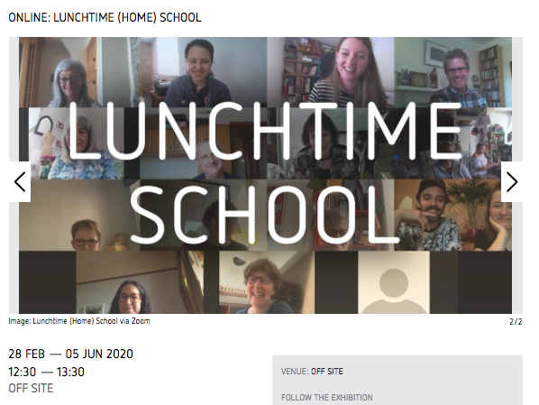 https://newlynartgallery.co.uk/activities/lunchtime-school/