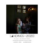 Bekkie_Graham_landings_2020_exhibition