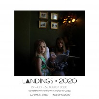 Bekkie_Graham_landings_2020_exhibition