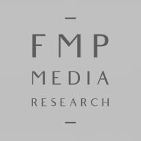 FMP - Media research