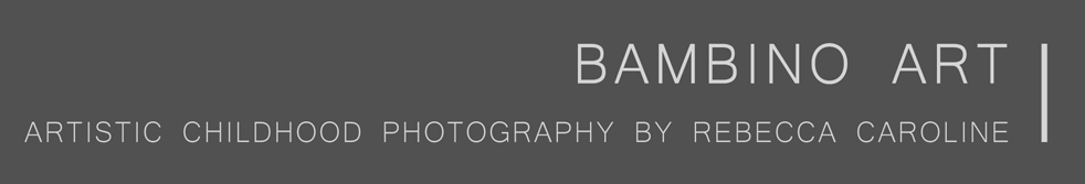 documentary birth, pregnancy, child and family portrait photography cornwall & midlands logo